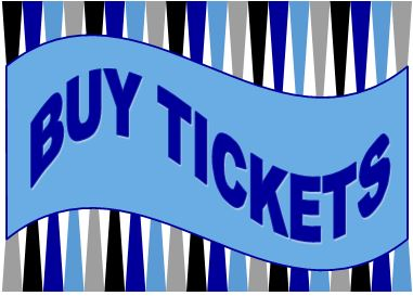 gala-ticket-purchase-button